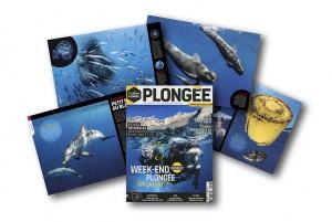 PlongeeMag72